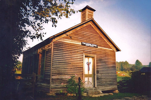 0 Pigg schoolhouse - santa fe.jpg