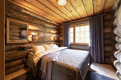 UnelmaVeska makuuhuone.jpg