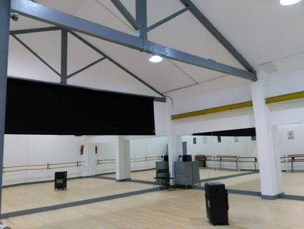 CDART aula 2.jpg