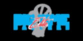 Big Time Ballers Elite Logo-01.png