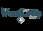WESTLOOP LAW Logo.png