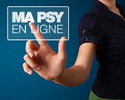 Psy-en-ligne.jpg