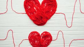La Cohérence Cardiaque : Méthode de respiration