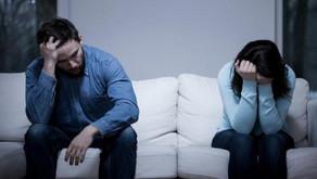 Les conséquences du confinement sur le couple : les conseils d'une psy