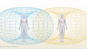 De la cohérence cardiaque à la cohérence sociale