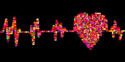 version_400_pexels-photo.png