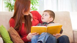 Enfant : quand consulter un psy ?
