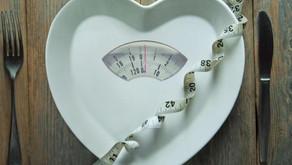 Le régime cohérence cardiaque