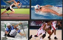 Contre le stress du sportif avec la cohérence cardiaque