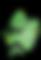 1510582794-1505883053-Green_genie_logo2.