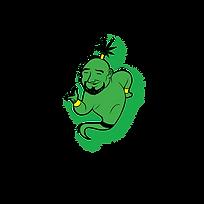 GreenGenie_Logo1.png