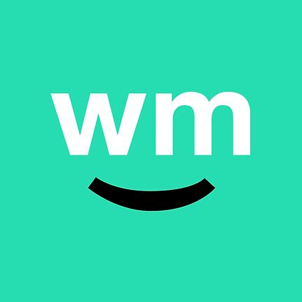 weedmaps-logo.png