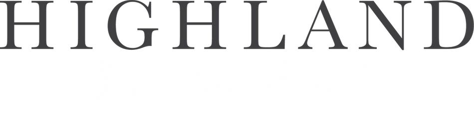 HighlandSignatureEvents_TransparentLogo_