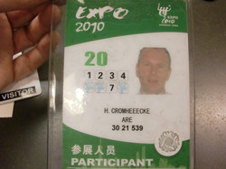 2010-Badge EAU Pavillion.JPG