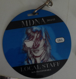 2016-Badge Madonna.jpg