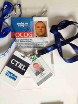 2014-Badge Sotchi.jpg