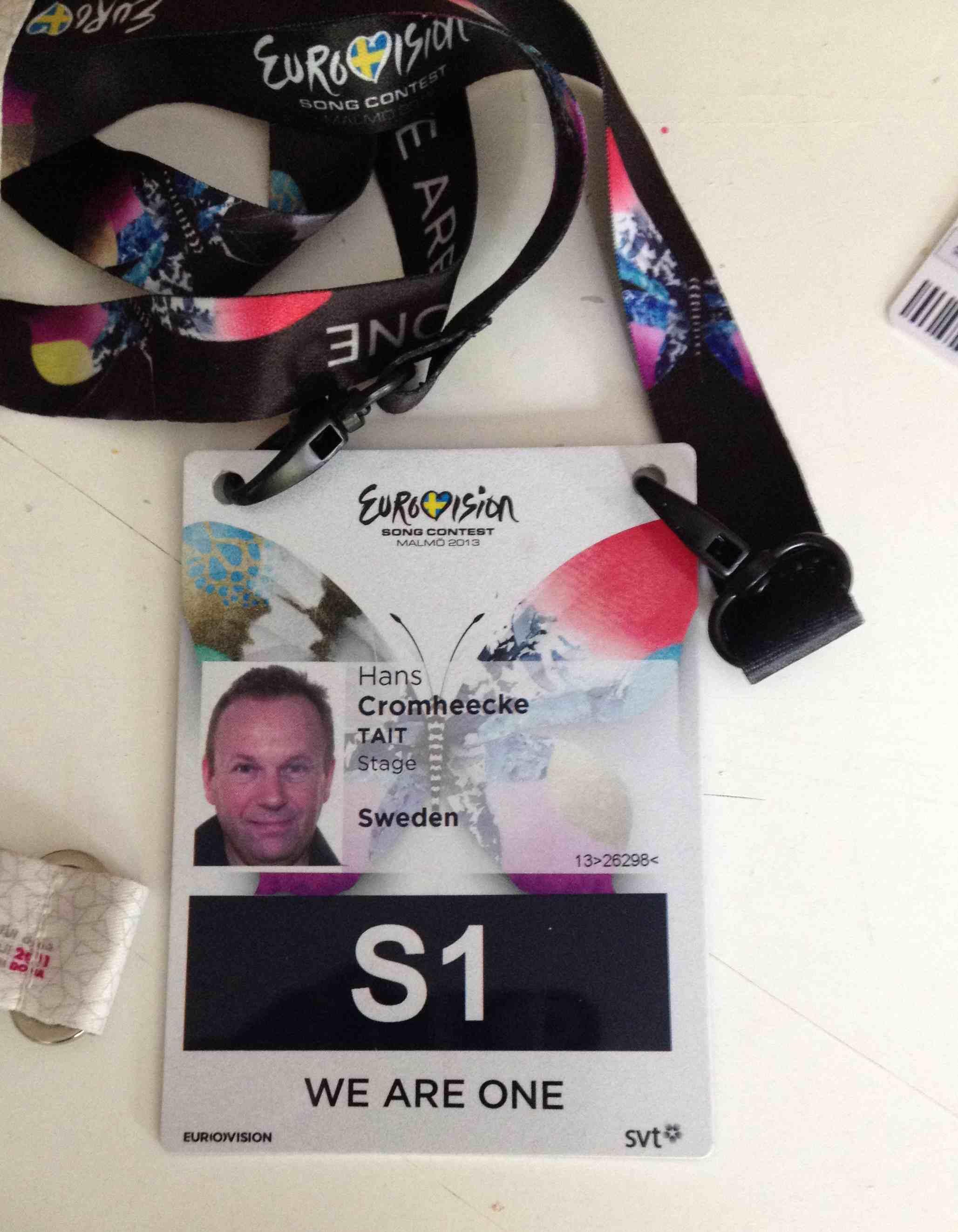 2013-Badge Eurosong.jpg