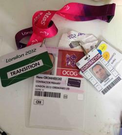 2012-Badge Olympics.jpg