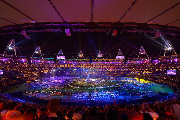 2012+London+Paralympics+Closing+Ceremony+yGVUOPIZE-vl.jpg