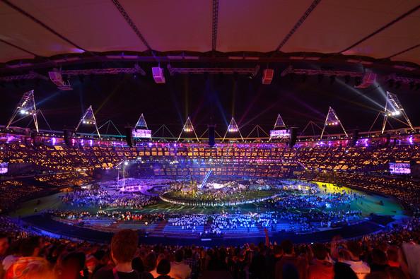 2012+London+Paralympics+Closing+Ceremony+yGVUOPIZE-vl.jpg