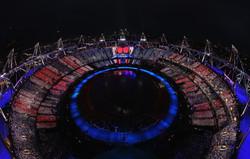 London olympic.jpg