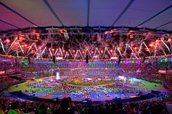 2012+London+Paralympics+Closing+Ceremony+uBktbXAJyqGl.jpg