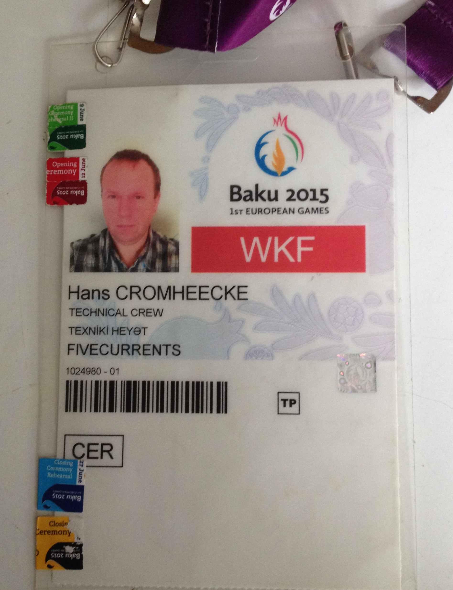 2015-Badge Baku.jpg