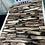Thumbnail: Dark 3D tiny bricks design