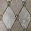 Thumbnail: Brown nut tied 3d wallpaper design
