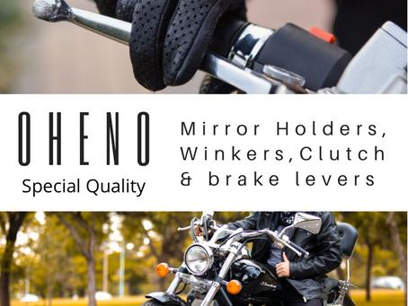 Oheno Special Quality