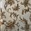 Thumbnail: Gold Flowered 3d design