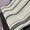Thumbnail: White & Black Silver Wallpaper Design