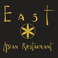 East Asian Restaurant Nicosia
