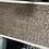 Thumbnail: Hexagonal Brown 3d wallpaper designs