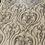 Thumbnail: 3d Silver flower wallpaper design