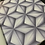 Thumbnail: Ash like silver 3D designs