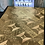 Thumbnail: Diamond Gold 3d wallpaper design