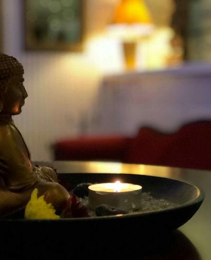 East Asian Restauarant Nicosia