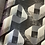 Thumbnail: Dark design Grey wallpaper