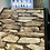 Thumbnail: Brick stone 3D wallpaper designs