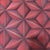 Thumbnail: Red Hexagonal Silver 3d design