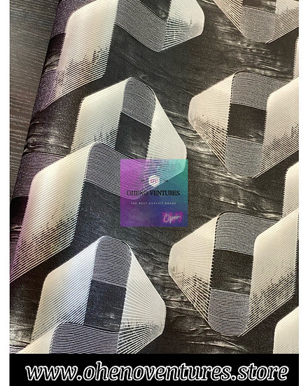 Dark design Grey wallpaper