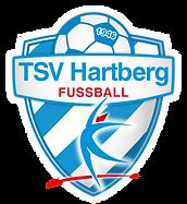 Hartberg_logo_Kontur_weiss.png
