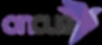 OC Logo Large 3.png