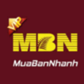 Ban hang MuaBanNhanh.jpg