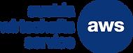 AWS_logo_Schrift links_3Zeilig.png