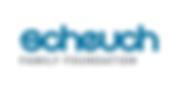 Scheuch-Logo-new.png