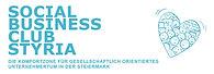 SBCS_logo_neu.jpg