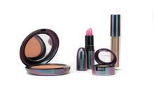 RESEÑA: Mirage Noir de MAC Cosmetics