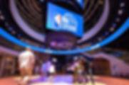 NBA-Experience-Disney-Springs-0729ZR_257